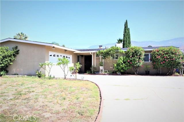 1284 E 36th Street, San Bernardino, CA 92404