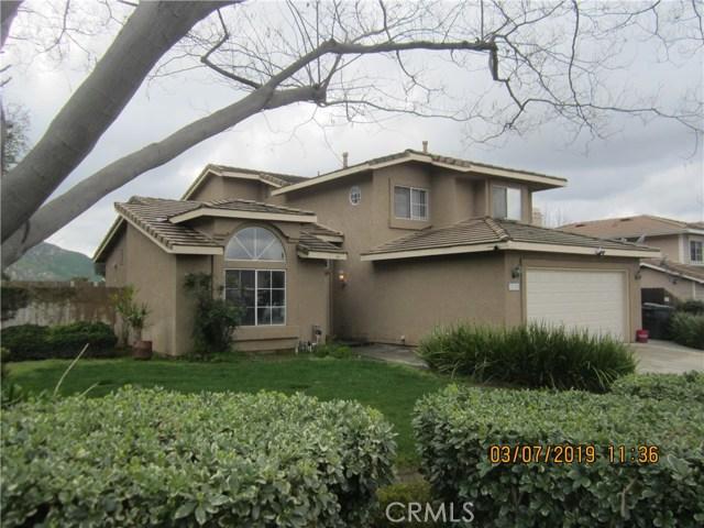 22755 Raven Way, Grand Terrace, CA 92313