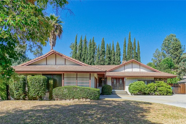 1547 E Level Street, Covina, CA 91724
