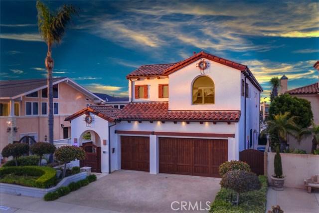 16442 Barnstable Circle, Huntington Beach, CA 92649