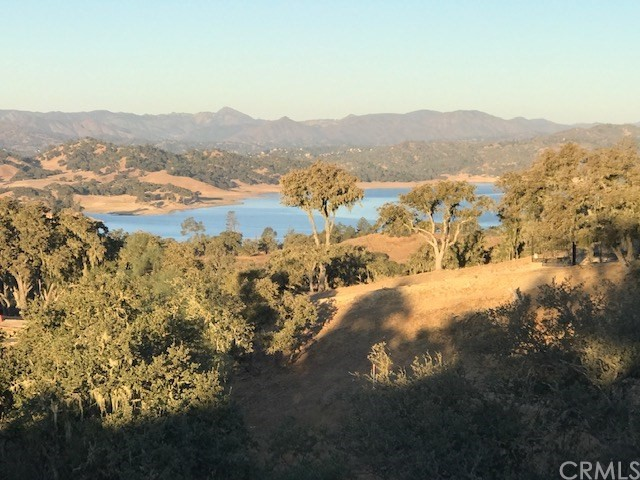 Property for sale at Paso Robles,  California