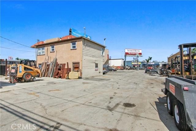 1624 Pacific Coast Hwy, Harbor City, CA 90710 Photo 11