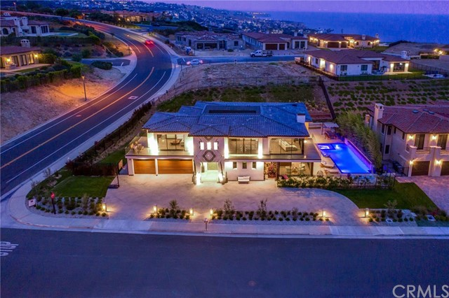 32012 Cape Point Drive, Rancho Palos Verdes, CA 90275