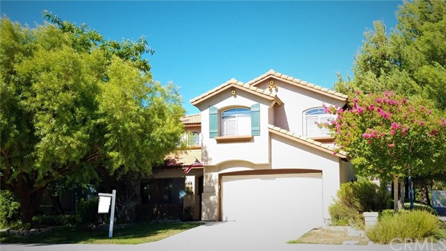 43118 Primavera Dr, Temecula, CA 92592 Photo 0