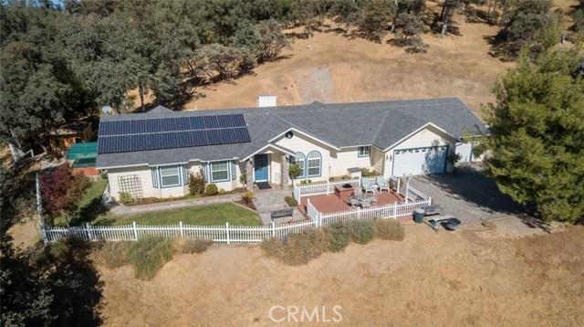 42489 Maples Lane, Oakhurst, CA 93644