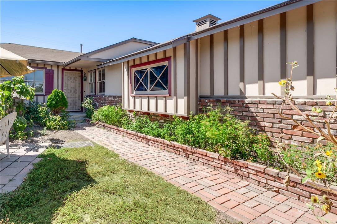 1037 S Valinda Avenue, West Covina, CA 91790