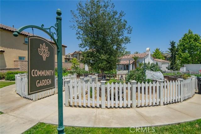 40. 863 Harvest Avenue Upland, CA 91786