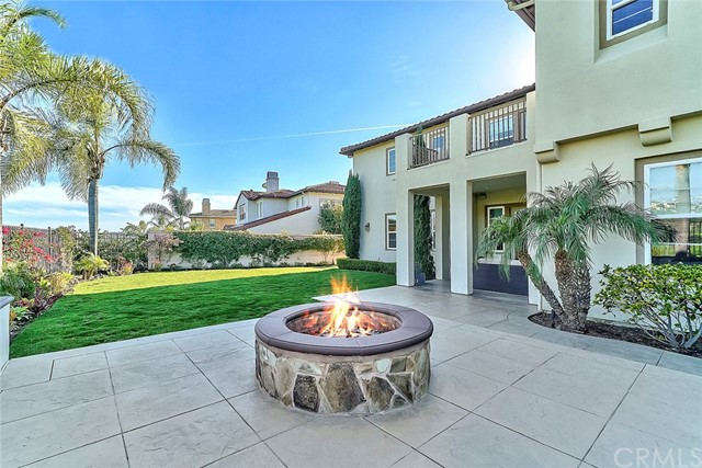 26 Via Divertirse, San Clemente, CA 92673