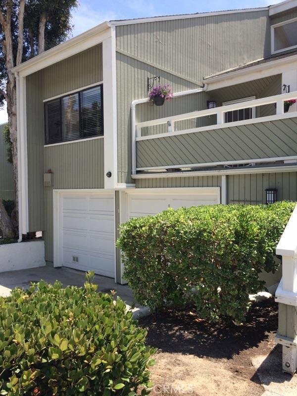 1 Ima Loa Court 135, Newport Beach, CA 92663