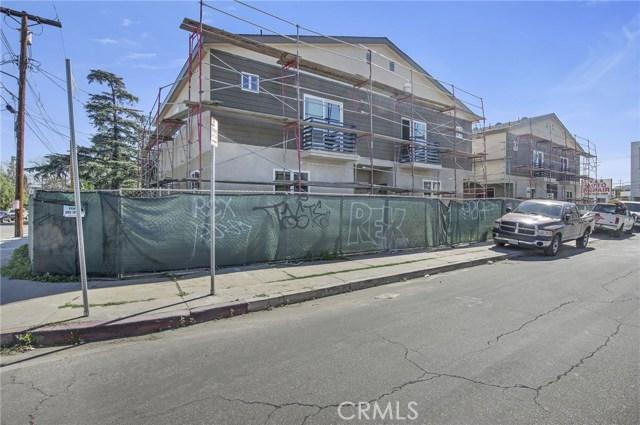 11330 Martha Street, North Hollywood, CA 91601