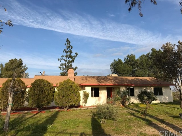 22910 Country Squire Road, Perris, CA 92570