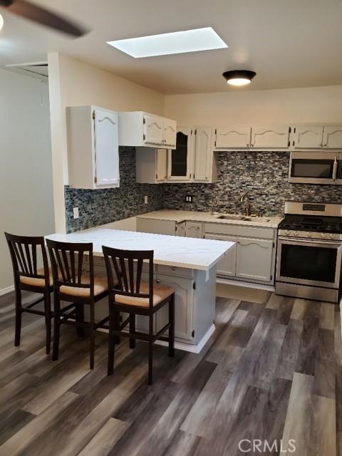 456 14th, San Pedro, California 90731, ,Residential Income,For Sale,14th,PV21064486