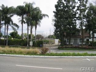 3717 Fruit Street, La Verne, CA 91750