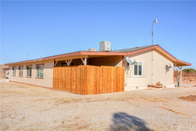 11078 High Rd, Lucerne Valley, CA 92356 Photo 8