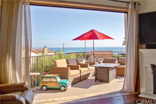 Property for sale at 374 Placentia Avenue, Pismo Beach,  California 93449