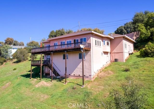 17270 Greenridge Rd, Hidden Valley Lake, CA 95467 Photo 36