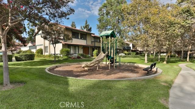 5139 San Bernardino St, Montclair, CA 91763 Photo 22