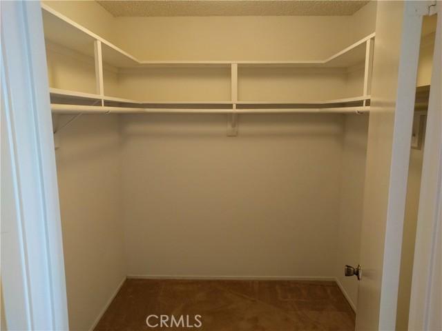 1400 Catalina Avenue 203, Redondo Beach, California 90277, 2 Bedrooms Bedrooms, ,2 BathroomsBathrooms,For Rent,Catalina,SB21030456