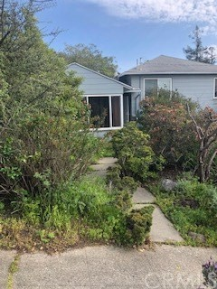 4250 Maybelle Avenue, Oakland, CA 94619
