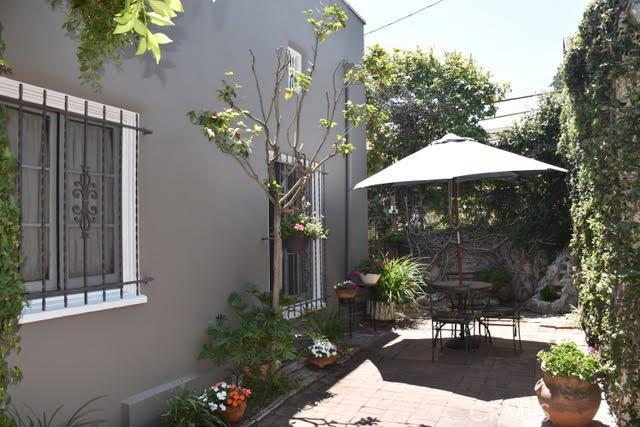 51 W State St, Pasadena, CA 91105 Photo 22