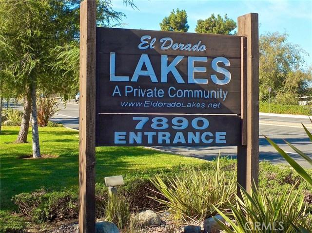 7890 E Spring Street 17L, Long Beach, CA 90815