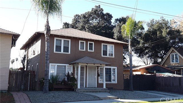 973 N Eleanor Street, Pomona, CA 91767