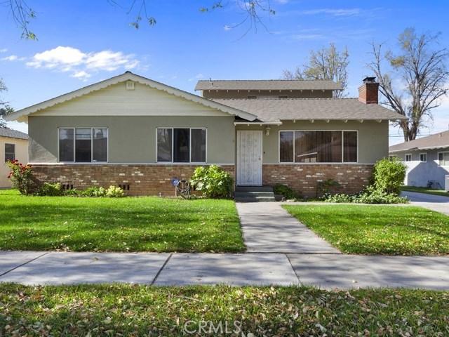 6745 Nicolett Street, Riverside, CA 92504