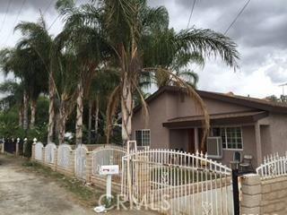 1370 Villa Street, Riverside, CA 92507