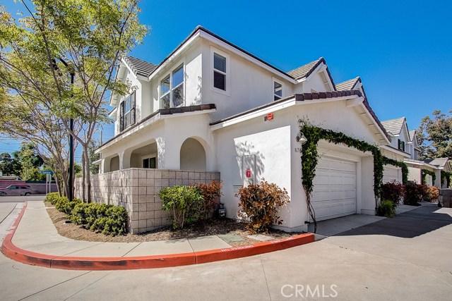 678 Americana Drive, Fullerton, CA 92832