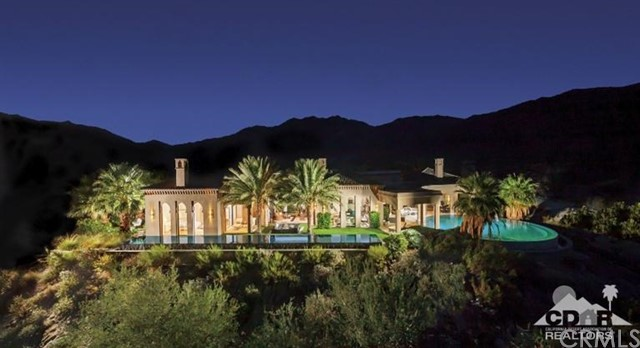 613 Indian Cove, Palm Desert, CA 92260