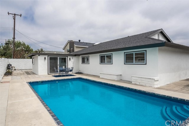 10201 Cutty Sark Drive, Huntington Beach, CA 92646