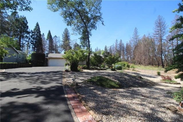 1056 Kindig Drive, Paradise, CA 95969