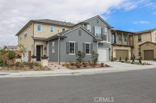 17282  Juniper Lane, Huntington Beach, California