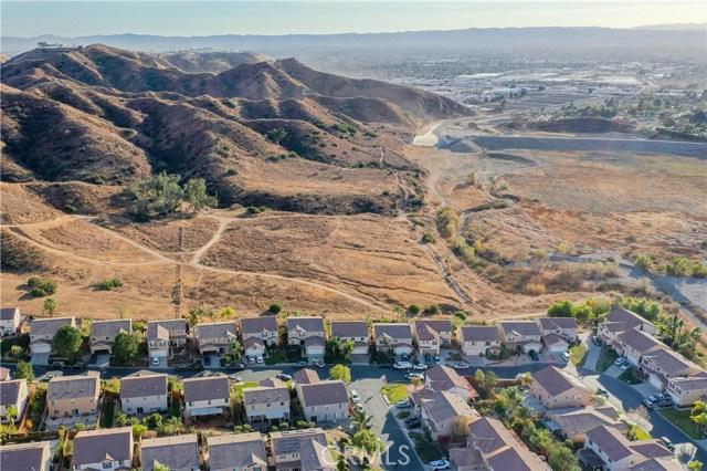 Image 35 of 12462 Valley Vista Way, Sylmar, CA 91342