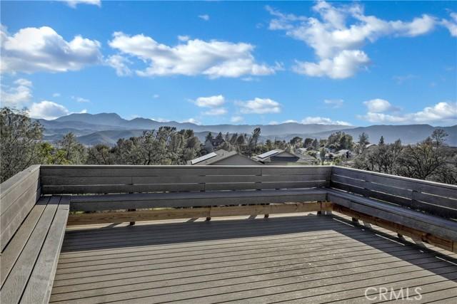 16396 Eagle Rock Rd, Hidden Valley Lake, CA 95467 Photo 13