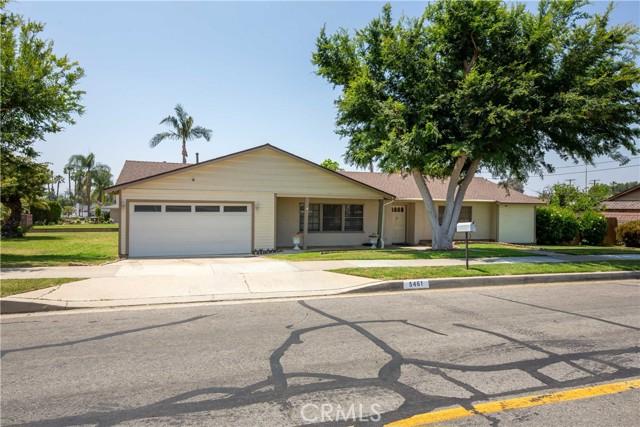 5461 Mountain View Avenue, Yorba Linda, California 92886, 4 Bedrooms Bedrooms, ,3 BathroomsBathrooms,Residential,For Sale,Mountain View,OC21104129