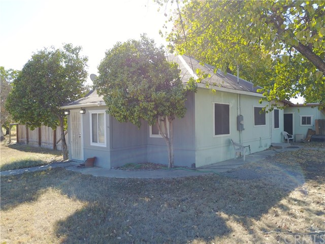 23487 River Road, Corning, CA 96021