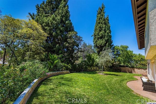1345 Court Te, Pasadena, CA 91105 Photo 28