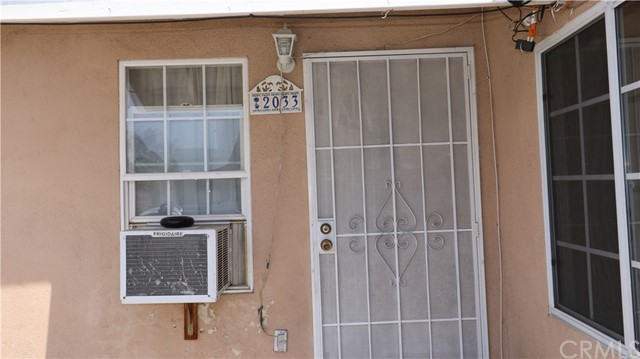 Image 15 of 2031 E Spaulding Way, Long Beach, CA 90804