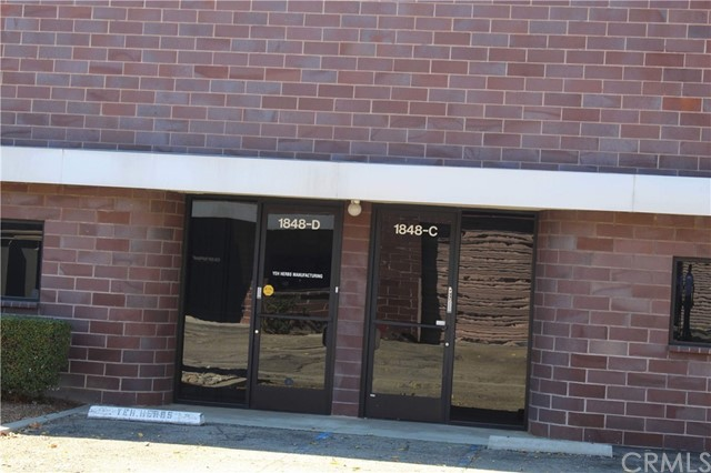 1848 W 11th Street D, Upland, CA 91786