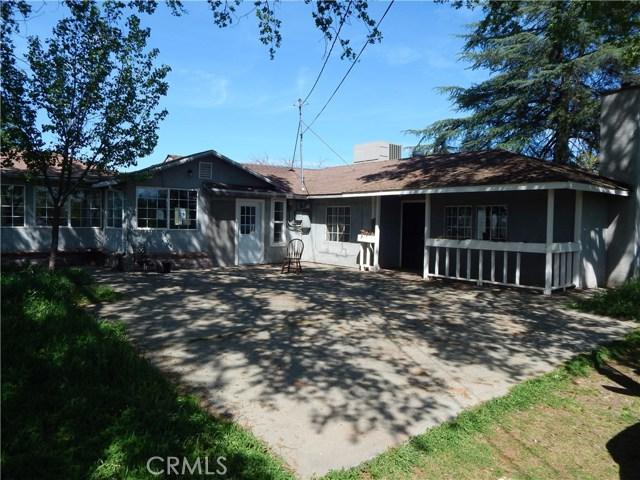 39 Tucker Avenue, Oroville, CA 95966