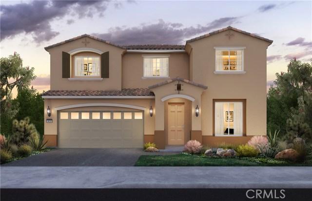 7725 Arosia Drive, Fontana, CA 92336