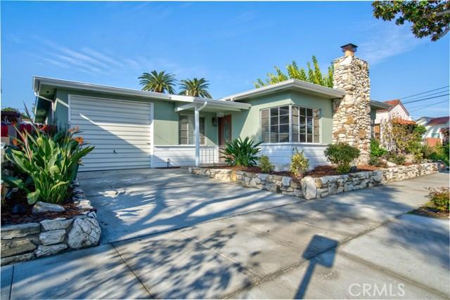 1337 Lee Avenue, Long Beach, CA 90804