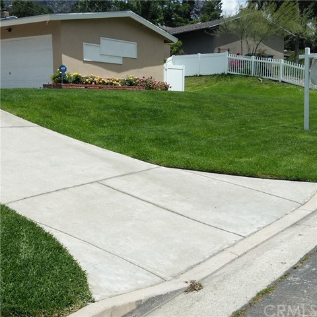 357 Parkman Street, Altadena, CA 91001