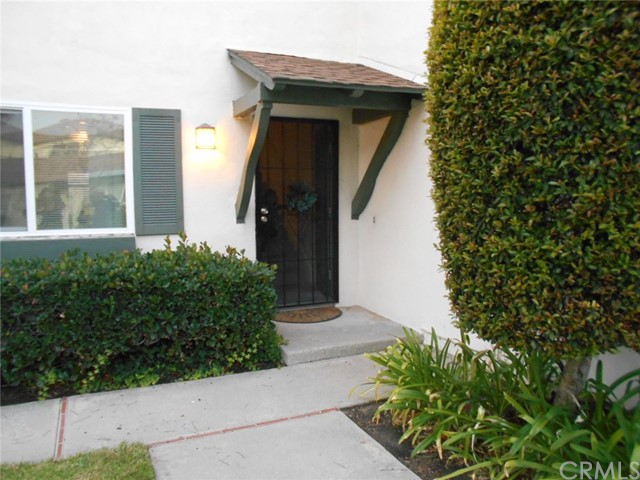 1641 235th St, Harbor City, CA 90710 Photo 0
