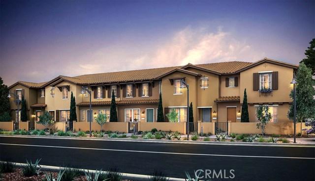 28697 Jardineras Drive, Valencia, CA 91354