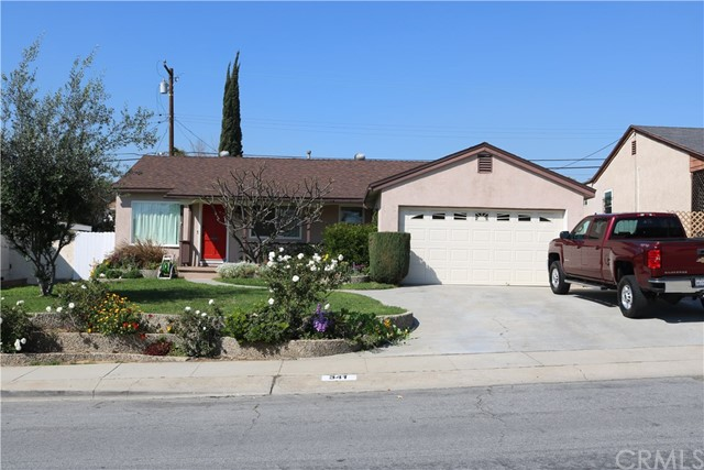 341 E Riggin Street, Monterey Park, CA 91755