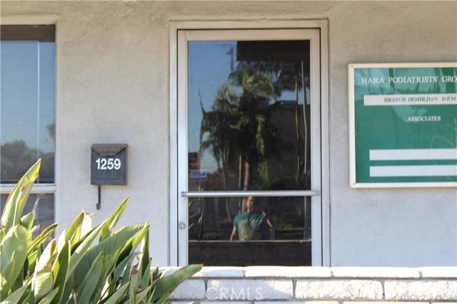 1259 W San Bernardino Road, Covina, CA 91722