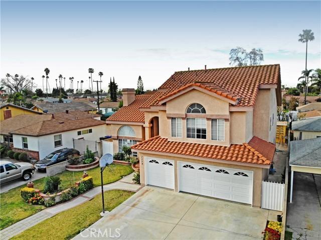 13. 7774 Gainford Street Downey, CA 90240