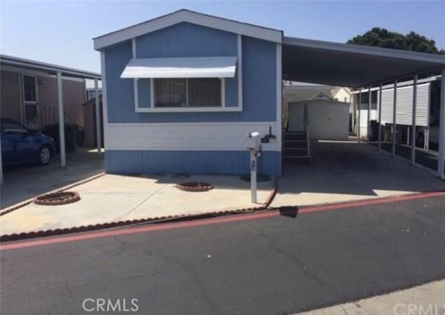 46 Elm, Anaheim, CA 92801